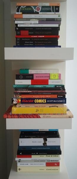 novelas_y_comics