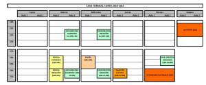 Horario-talleres-literarios-2014-2015---modificado---web