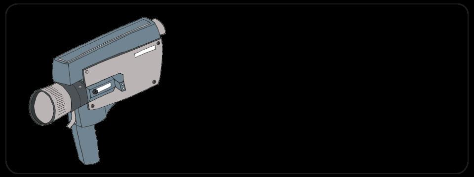 Talleres audiovisuales – Curso 2016-2017