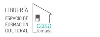 Casa Tomada (Sevilla)