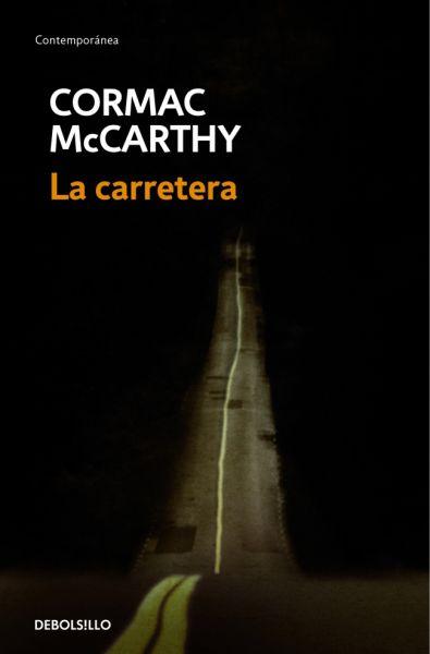 la_carretera_cormac_mccarthy_taller_de_lectura
