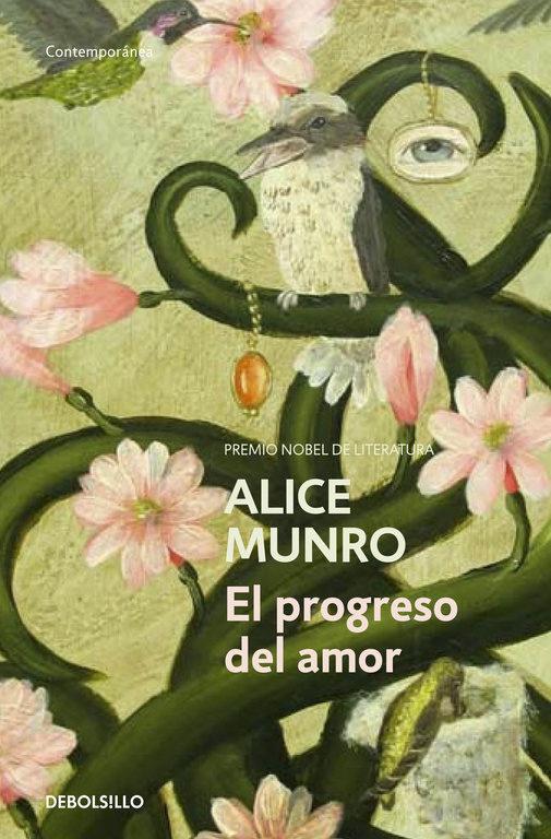 Munro-Enero