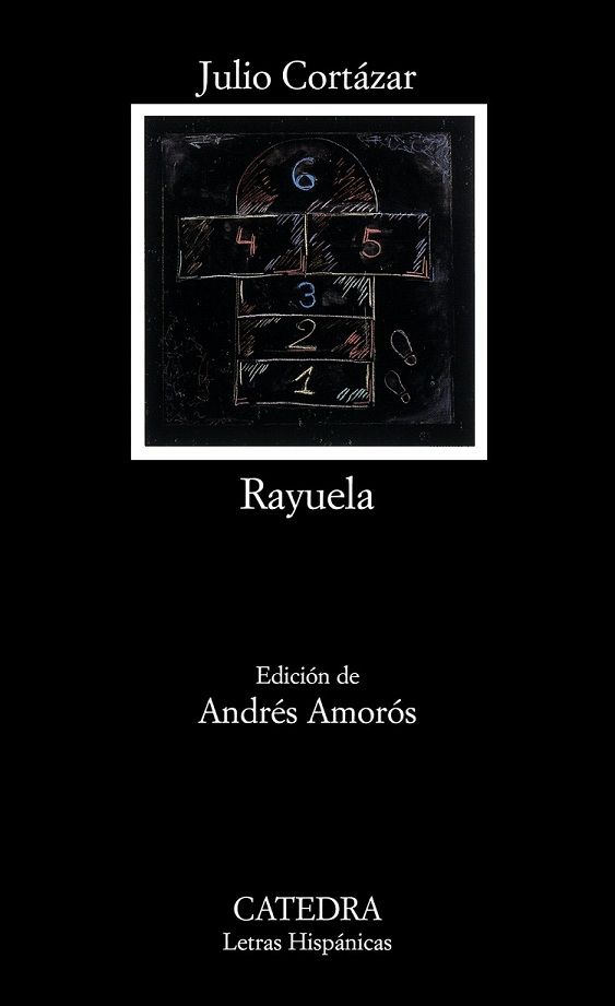 Rayuela-web