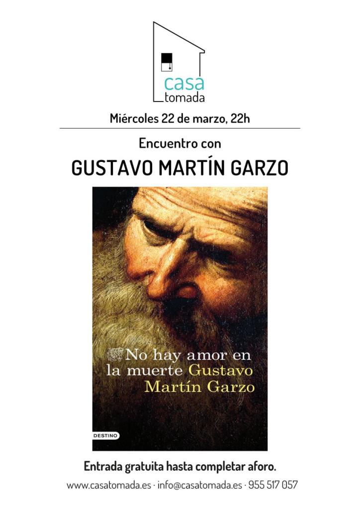 Cartel-Martín-Garzo-web