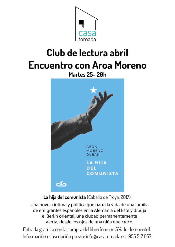Cartel-club-de-lectura-abril-web