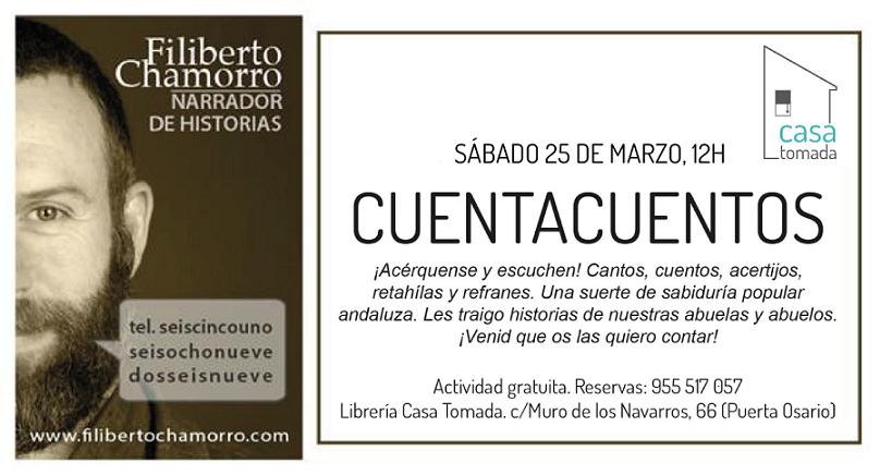 Cuentacuentos-Filiberto-Marzo-web