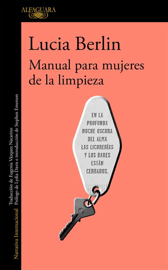 MANUAL-LIMPIEZA-web