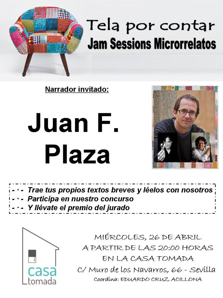 Tela-Juan-F-Plaza-web