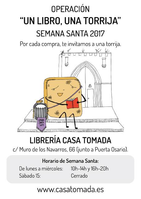 Torrija-2017-web