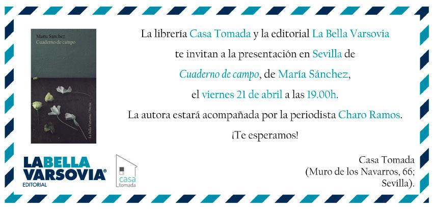 invitacion_cuadernodecampo_sevilla-web