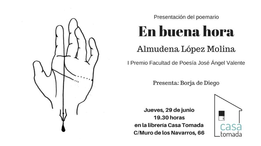 Presentación-Almudena-web