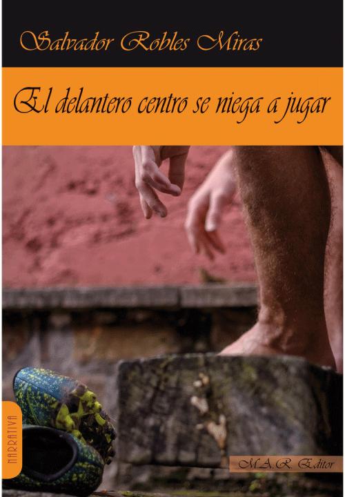 delantero_centro-web
