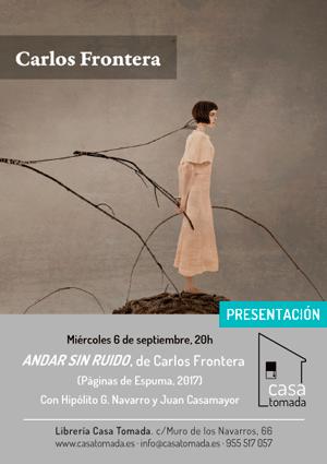 2017.09.06 Presentación-Carlos-Frontera-web