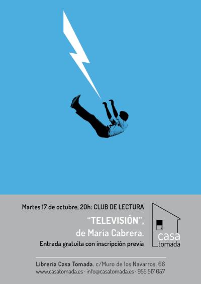 Club-lectura-octubre-web