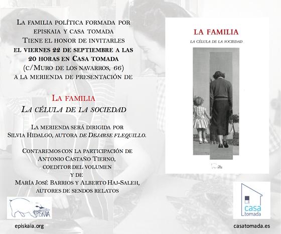 cartel_familia_casatomada_v2-web-2