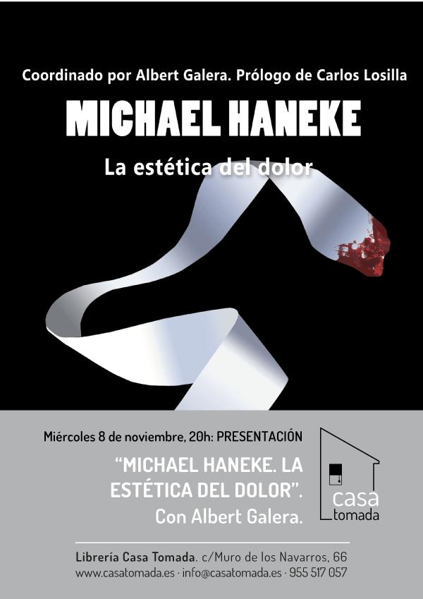 Cartel-Haneke-web