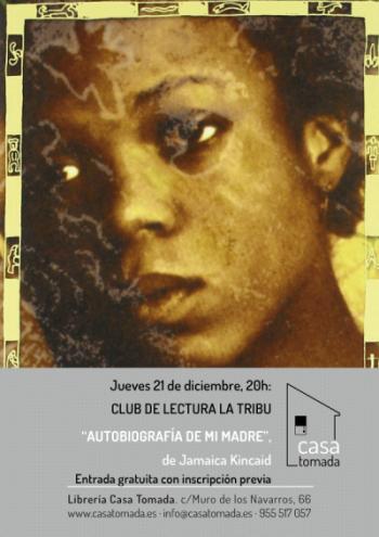 Cartel-la-tribu-diciembre-web