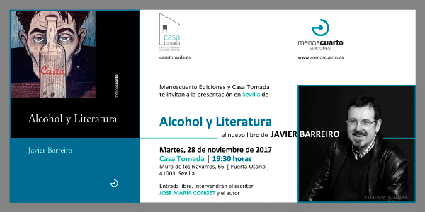 Invita-presenta-Sevilla-Alcohol-Barreiro-M28-nov-web