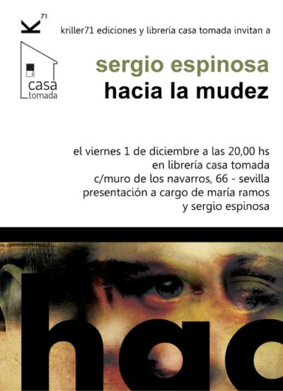 Sergio-Espinosa-web
