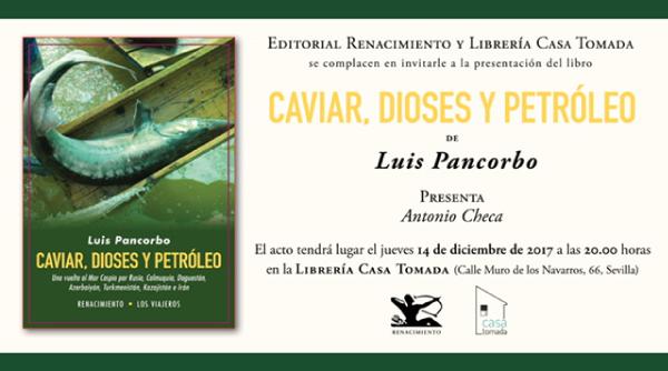 Invitacion_CAVIAR_DIOSES_PETRÓLEO-web