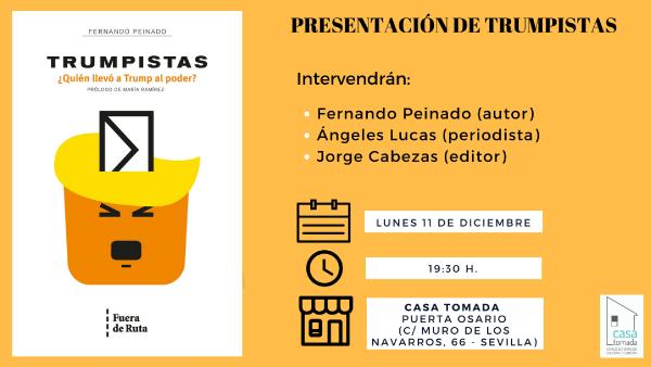 TRUMPISTAS-SEVILLA-(3)-web