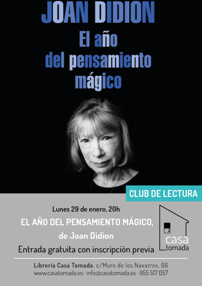 CARTEL-club-lectura-CT-enero-web