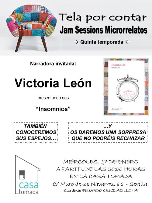 Tela-por-contar-Victoria-León-web