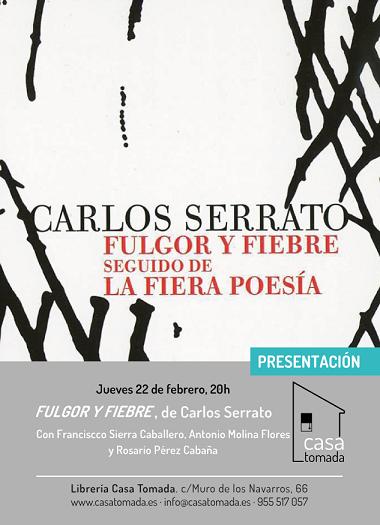 CARTEL-Presentación-Serrato-web