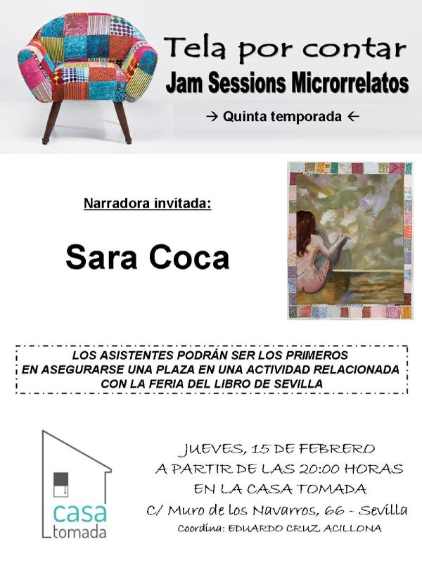 Tela-por-contar-Sara-Coca-web