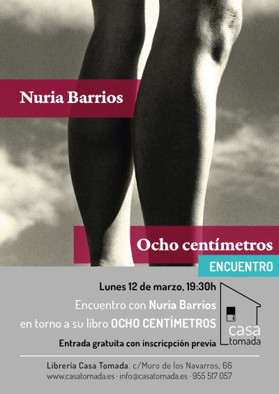 CARTEL-Nuria-Barrios-web