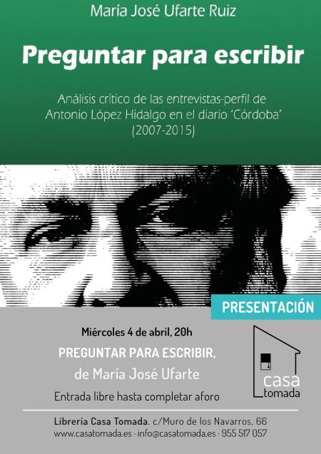 CARTEL-PRESENTACIÓN-MJ-UFARTE-web