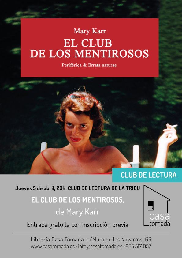 CARTEL-club-lectura-La-Tribu-abril--web