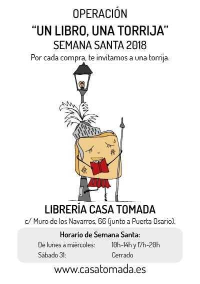 Cartel-operación-Torrija-2018-web