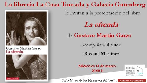 Invitación_La-ofrenda_Gustavo-Martín-Garzo-WEB