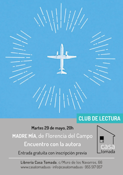 CARTEL-club-lectura-CT-mayo-web