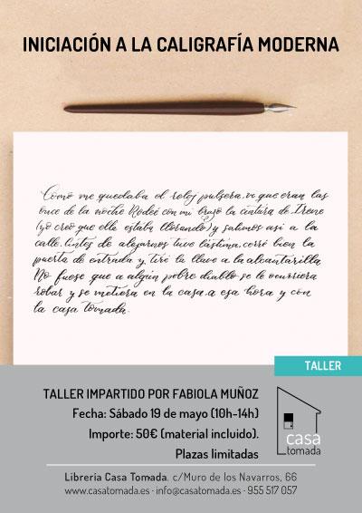 Cartel-caligrafía-WEB