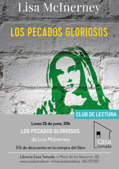 CARTEL-club-lectura-CT-junio-web