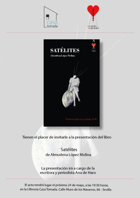 presentación-Almudena-López-Satélites-web