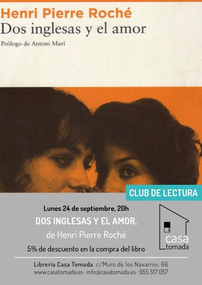 CARTEL-club-lectura-CT-septiembre-web